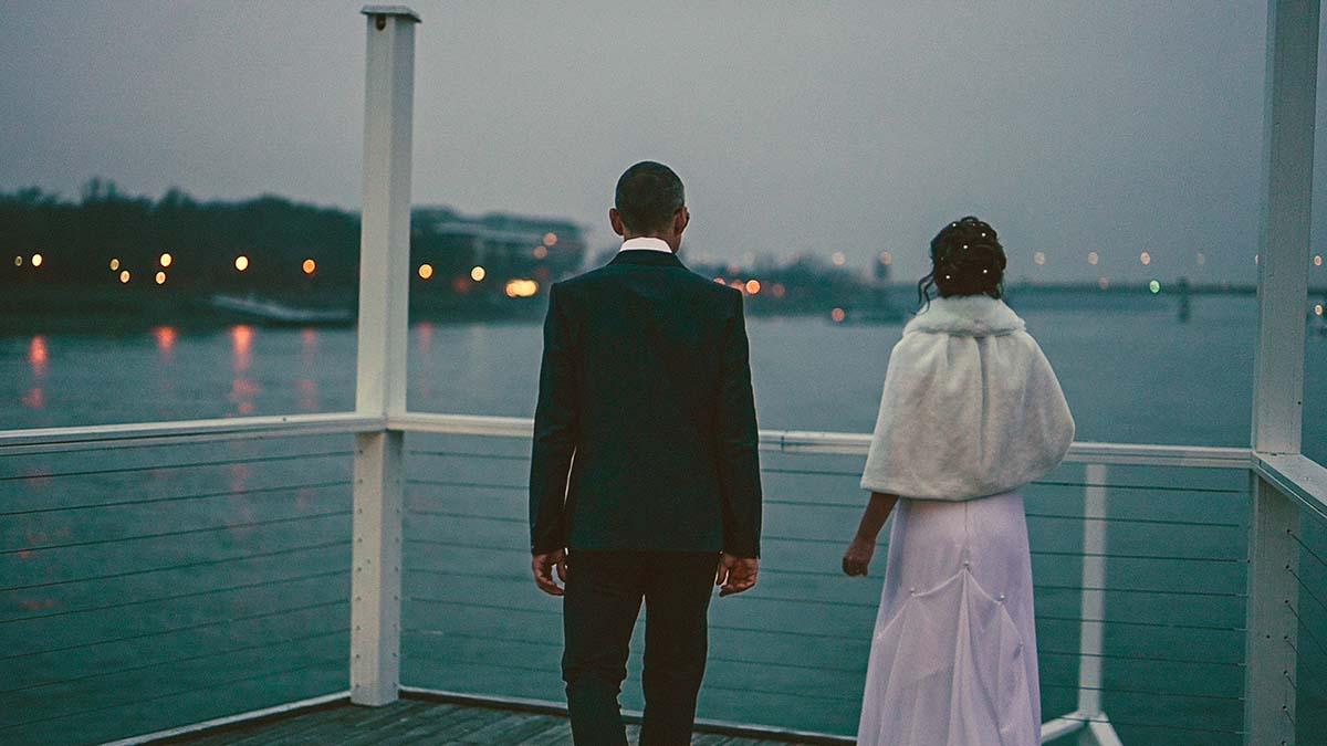 Esküvői Rendezvényhelyszín
