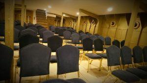 konferencia helyszin budapest