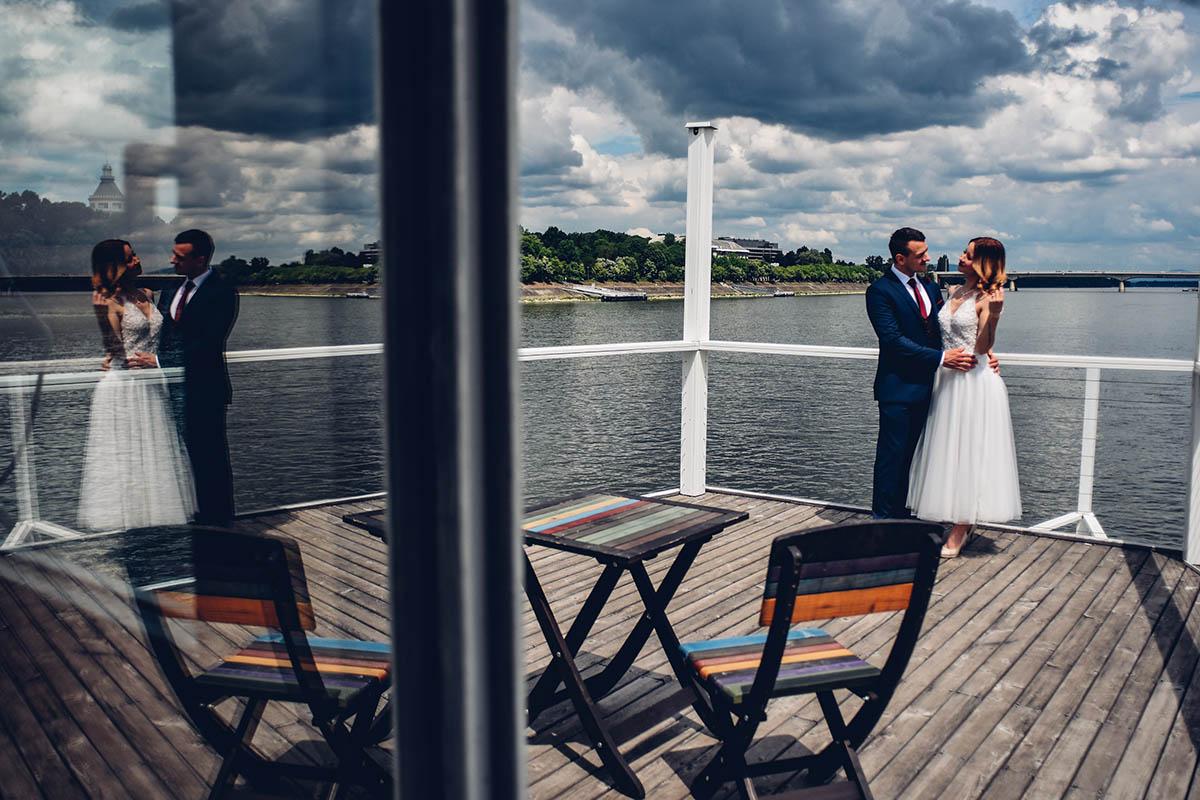 bird hotel esküvő budapest