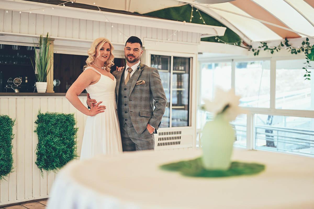 budapesti esküvőihelyszín hajón