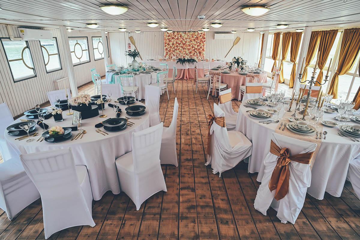 esküvőihelyszín budapesten