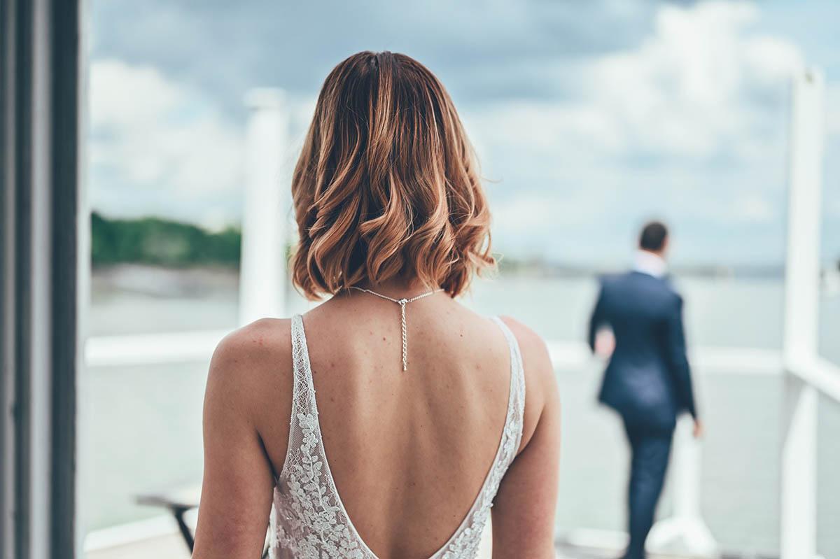 Budapesti luxus esküvői helyszín
